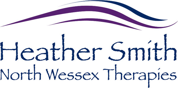 North Wessex Therapies